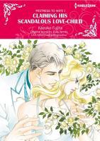 CLAIMING HIS SCANDALOUS LOVE CHILD PDF