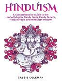 Hinduism PDF