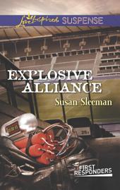 Explosive Alliance