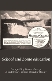 School and Home Education: Volume 24
