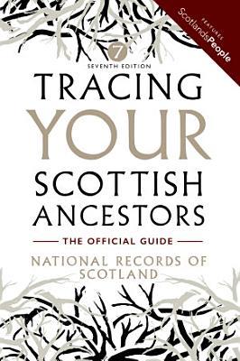 Tracing Your Scottish Ancestors PDF