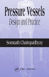 Pressure Vessels Book PDF