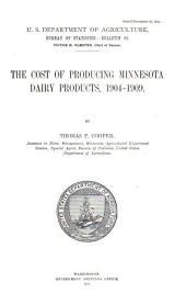 Bulletin: Volumes 88-94