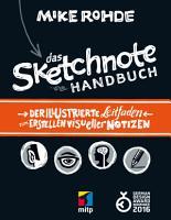 Das Sketchnote Handbuch PDF