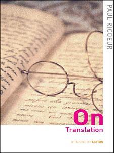On Translation PDF