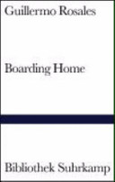 Boarding home PDF