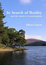 In Search of Reality