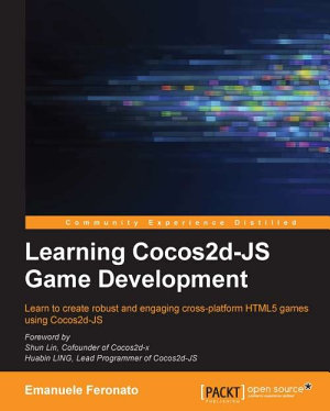 Learning Cocos2d JS Game Development
