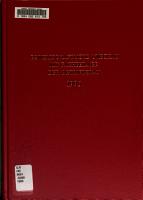 Gewerkschaftliche Umschau PDF
