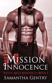 Mission Innocence