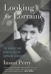 Looking For Lorraine Book PDF
