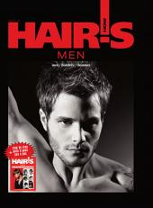 Hair's How: Vol. 5: Men