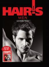 Hair's How: Vol. 5: Men
