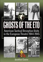 Ghosts of the ETO PDF