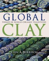 Global Clay PDF
