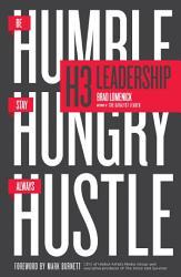 H3 Leadership Book PDF
