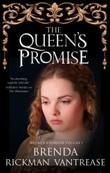 The Queen S Promise PDF