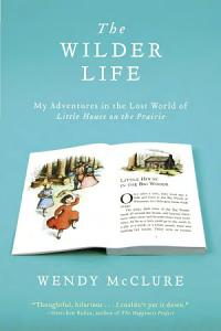 The Wilder Life Book