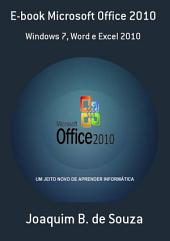 E Book Microsoft Office 2010