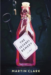 The Jezebel Remedy Book