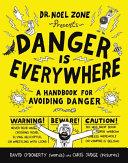Danger Is Everywhere PDF