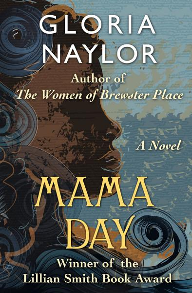 Download Mama Day Book