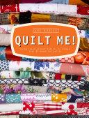 Quilt Me!