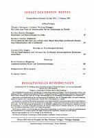 Euphorion PDF