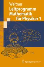 Leitprogramm Mathematik f  r Physiker 1 PDF