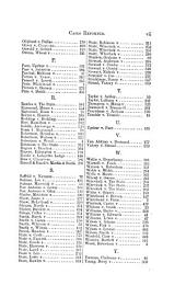The Texas Reports: Cases Adjudged in the Supreme Court, Volume 15