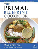 The Primal Blueprint Cookbook Book