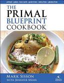 The Primal Blueprint Cookbook PDF