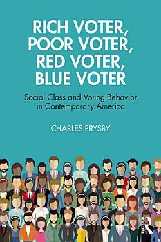 Rich Voter  Poor Voter  Red Voter  Blue Voter PDF