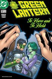 Green Lantern (1990-) #137