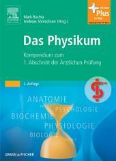 Medizinische Psychologie/Soziologie Skript: Ausgabe 2