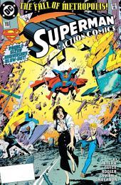Action Comics (1938-) #700