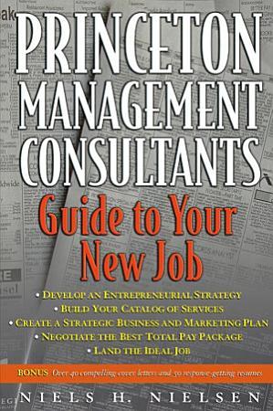 Princeton Management Consultants PDF