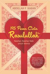 195 Pesan Cinta Rasulullah untuk Wanita