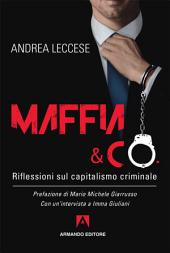 Maffia & Co.: Riflessioni sul capitalismo criminale