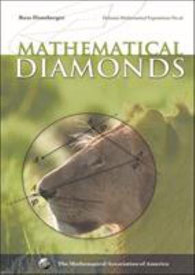Mathematical Diamonds PDF