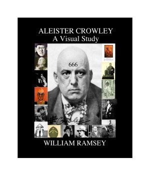 Aleister Crowley  A Visual Study PDF