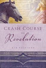 Crash Course on Revelation PDF