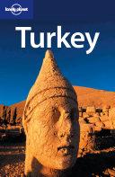 Turkey PDF