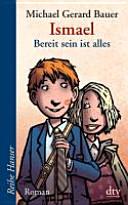 Ismael Bd 3   Bereit sein ist alles PDF