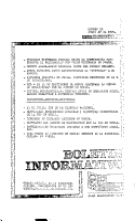 Boletin informativo PDF