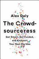 The Crowdsourceress