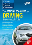 The Official Dsa Guide to Driving PDF