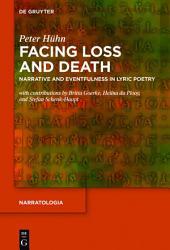 Facing Loss and Death PDF