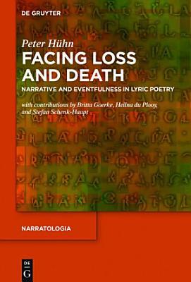 Facing Loss and Death