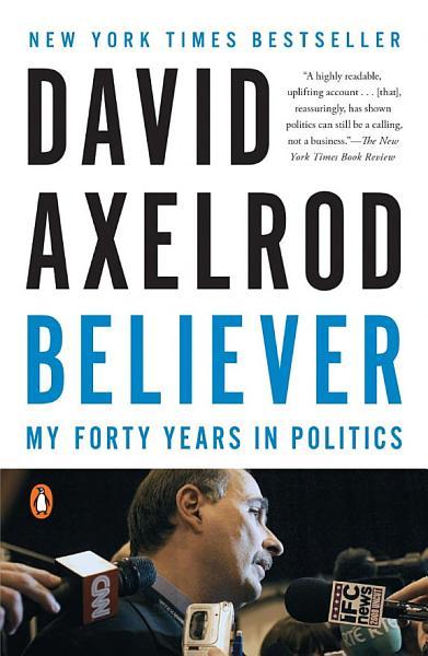 Download Believer Book